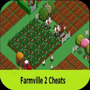 Farmville 2 Cheats farmville 2