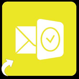 Outlook 365 PRO shortcuts