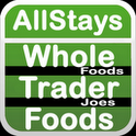 Whole Trader Foods