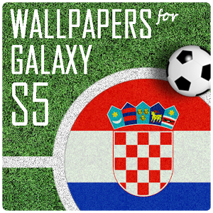 Croatia Wallpapers Galaxy S5