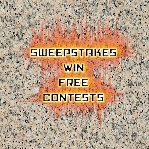 Sweepstakes Win Free Contests internet cafe sweepstakes cheats