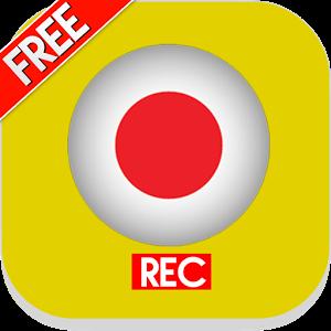 Auto Call Recorder - FREE!