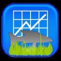 Aquaponics Tracker
