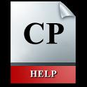 Corel PaintShop Photo Pro Help