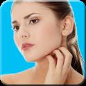 Eczema Causes & Treatment