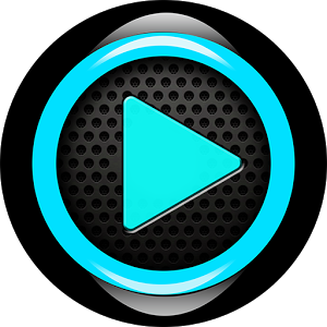 video player- music player