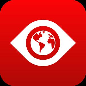 SeeMore Interactive
