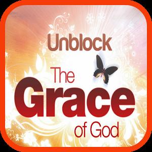 Unblock Grace