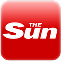 The Sun for Android