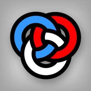 Primerica App Beta Version