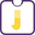 Jumblo - Mobile Sip calls free mobile calls