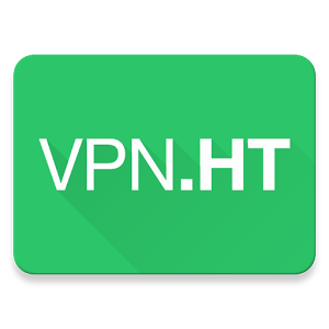VPN.ht Engine engine
