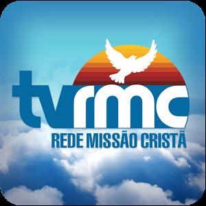 TV Rede Missão Cristã