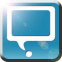 telyHD Smart Remote