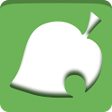 Animal Crossing: NL Calc Pro free animal crossing game