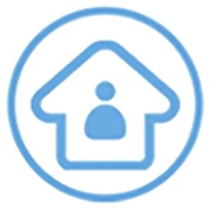 E Home Alarm System