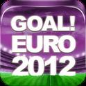 Goal! - Euro 2012