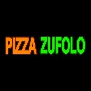 피자주폴로
