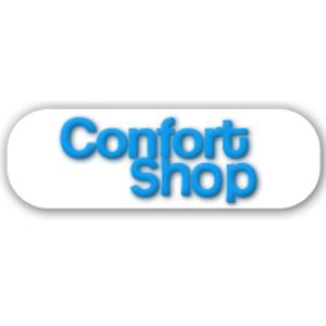 confortshop