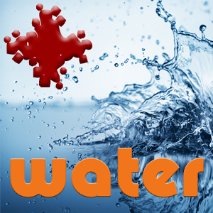 Total Body Water calculator calculator tip total