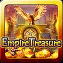 Empire Treasure