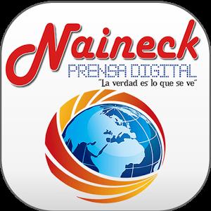 Naineck Prensa Digital
