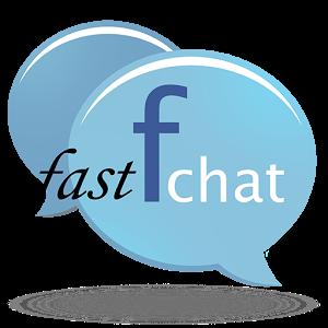 FastFC Facebook Chat Messenger
