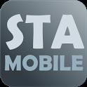 STA Mobile Phone GPS SMS Spy machine mobile phone