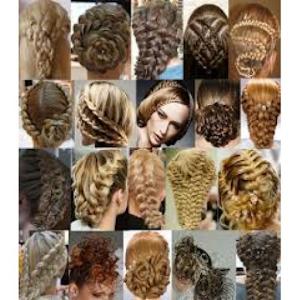 Schemes weave braid