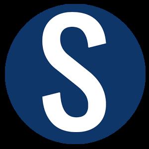 Silobur