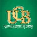 UCB Mobile Banking
