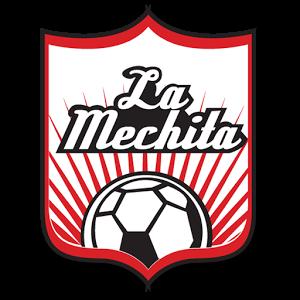 La Mechita
