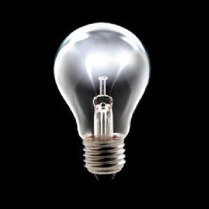 Light - LED flashlight color flashlight light