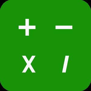 XCalculator