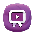 Samsung WatchON ™ (Video) samsung video recorder