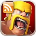 Clash of Clans Fan App