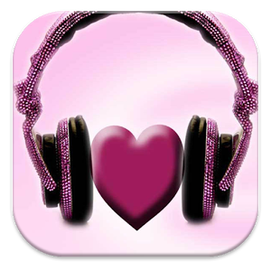 Music Wallpapers HD music survival wallpapers