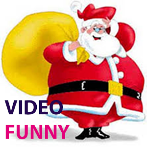 christmas funny videos noel