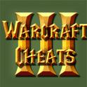 Warcraft 3 Cheat Codes cheat codes
