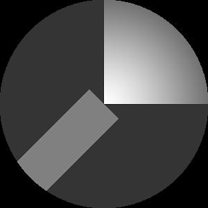 apLite-Com flash light