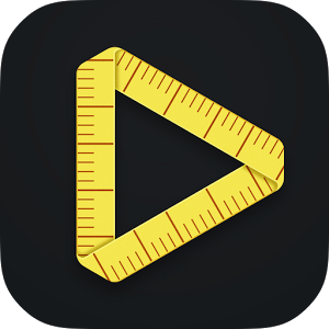 Video Dieter - Video Trimmer