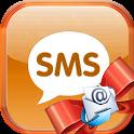 SMS Kute Happy New year 2013