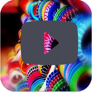 Simple Video Player Pro player simple video