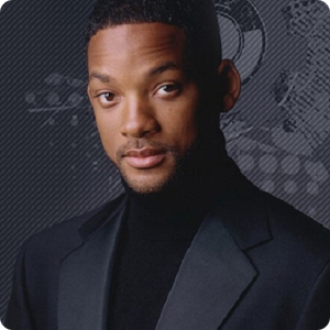 Will Smith Wallpapers HD HQ