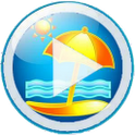 Video Music Image File Player file music