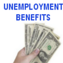 Unemployment Benefits unemployment office