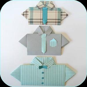 DIY Greeting Cards greeting images