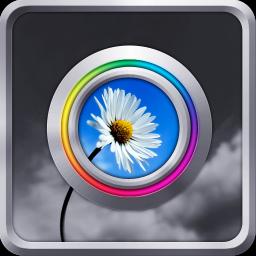 Color Me - Color Splash Effect