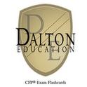 Dalton Review Pro