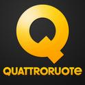 Quattroruote Android Full